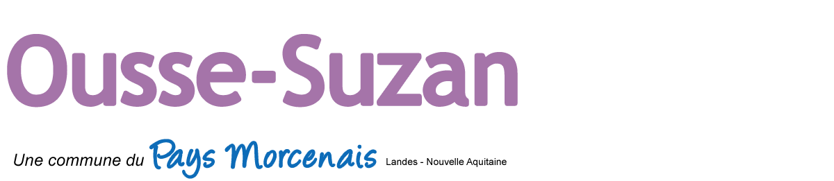 Ousse Suzan